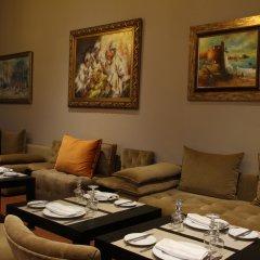 Отель Le Berbere Palace Марокко, Уарзазат - отзывы, цены и фото номеров - забронировать отель Le Berbere Palace онлайн в номере