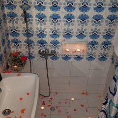 Отель Reggina's zante house Греция, Закинф - отзывы, цены и фото номеров - забронировать отель Reggina's zante house онлайн фото 11