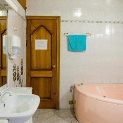 Мини-отель Версаль на Кутузовском спа