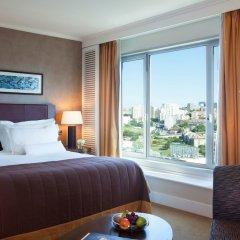 Corinthia Hotel Lisbon комната для гостей фото 8