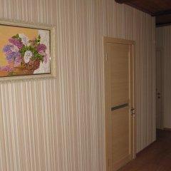 Гостевой дом Волшебный Сад интерьер отеля