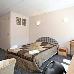 Hotel Best комната для гостей фото 5