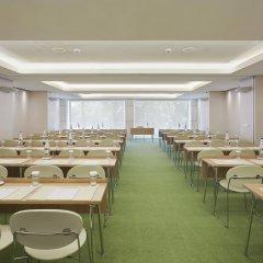 Отель New Hotel Греция, Афины - отзывы, цены и фото номеров - забронировать отель New Hotel онлайн помещение для мероприятий