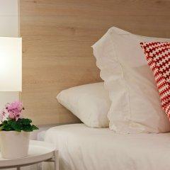 Апартаменты Feelathome Madrid Suites Apartments комната для гостей фото 4
