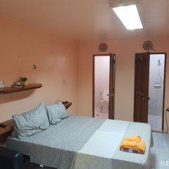 Отель 1st Street Park Apartelle Филиппины, Пампанга - отзывы, цены и фото номеров - забронировать отель 1st Street Park Apartelle онлайн комната для гостей