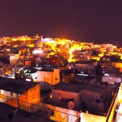 Отель Mauritania Centre Tanger Марокко, Танжер - отзывы, цены и фото номеров - забронировать отель Mauritania Centre Tanger онлайн