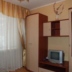 Отель Турист Ярославль удобства в номере фото 2