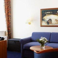 Отель City Hotel Nebo Дания, Копенгаген - - забронировать отель City Hotel Nebo, цены и фото номеров фото 15