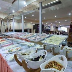Almer Hotel Турция, Анкара - 1 отзыв об отеле, цены и фото номеров - забронировать отель Almer Hotel онлайн помещение для мероприятий фото 2
