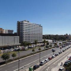 Апартаменты Pio XII Apartments Валенсия фото 2