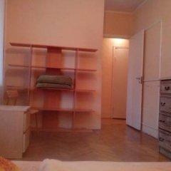 Апартаменты Don Jose Apartment Moscow Москва комната для гостей