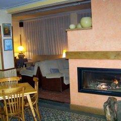 Hotel Prats Рибес-де-Фресер интерьер отеля