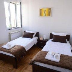 Отель Belvedere Сербия, Белград - отзывы, цены и фото номеров - забронировать отель Belvedere онлайн фото 4