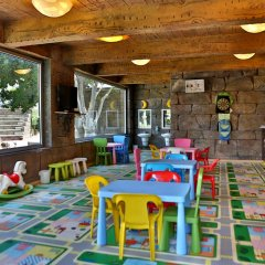 Katya Hotel - All Inclusive детские мероприятия фото 2