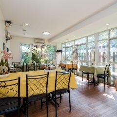 Отель Regent Suvarnabhumi Hotel Таиланд, Бангкок - 2 отзыва об отеле, цены и фото номеров - забронировать отель Regent Suvarnabhumi Hotel онлайн питание