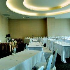 Отель The Narathiwas Hotel & Residence Sathorn Bangkok Таиланд, Бангкок - отзывы, цены и фото номеров - забронировать отель The Narathiwas Hotel & Residence Sathorn Bangkok онлайн помещение для мероприятий