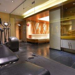 Pera Rose Hotel - Special Class фитнесс-зал фото 4
