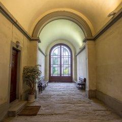 Отель Residenza DEpoca Al Numero 8 Италия, Флоренция - отзывы, цены и фото номеров - забронировать отель Residenza DEpoca Al Numero 8 онлайн развлечения