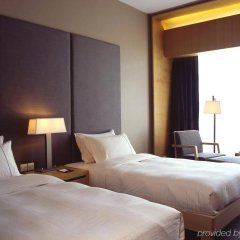 Jianguo Hotel Guangzhou комната для гостей фото 2