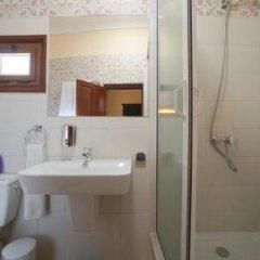 Отель Dar Rita Марокко, Уарзазат - отзывы, цены и фото номеров - забронировать отель Dar Rita онлайн ванная фото 3