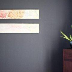 The Common Room Project - Hostel удобства в номере фото 2