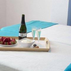 Отель Camping Bon Repos Испания, Санта-Сусанна - отзывы, цены и фото номеров - забронировать отель Camping Bon Repos онлайн фото 3