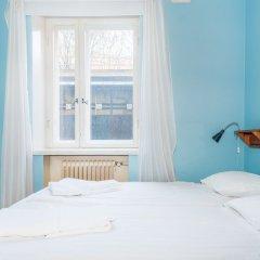 Отель WeHost Dagmarinkatu 9 A A 3 Финляндия, Хельсинки - отзывы, цены и фото номеров - забронировать отель WeHost Dagmarinkatu 9 A A 3 онлайн комната для гостей фото 5