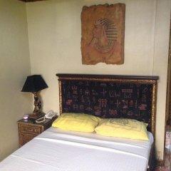 Отель W Balibago Hotel Филиппины, Пампанга - отзывы, цены и фото номеров - забронировать отель W Balibago Hotel онлайн комната для гостей