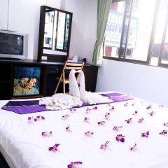 The Bird Cage Patong Guesthouse in Karon Beach, Thailand from 20$, photos, reviews - zenhotels.com photo 2