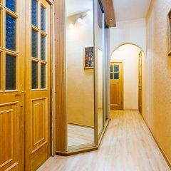Отель Vip kvartira Leningradskaya 1 3 5 Минск интерьер отеля