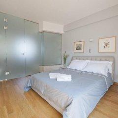 Отель Athens Design Apartments Греция, Афины - отзывы, цены и фото номеров - забронировать отель Athens Design Apartments онлайн комната для гостей фото 3