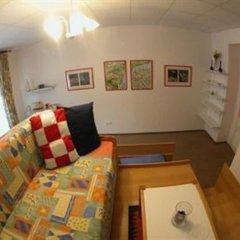 Отель Prague's Rainbow Guest House комната для гостей фото 3