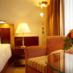 Отель Seehof Швейцария, Давос - отзывы, цены и фото номеров - забронировать отель Seehof онлайн фото 12
