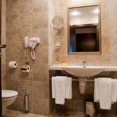 Отель Riu Pravets Resort Правец ванная фото 2