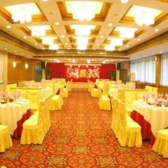 Guangdong Yingbin Hotel фото 2