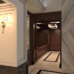 Отель Царский дворец Пушкин сауна
