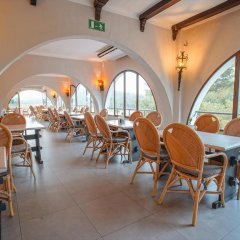 Отель Marble Stella Maris Ibiza питание фото 2