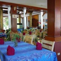 Kamala Beach Inn Hotel Phuket детские мероприятия