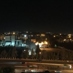 Al Amera Hotel Apartment фото 2