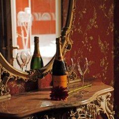 Отель Imperiale Италия, Терциньо - отзывы, цены и фото номеров - забронировать отель Imperiale онлайн развлечения