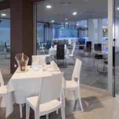 Отель AxelBeach Ibiza Spa & Beach Club - Adults Only питание фото 2