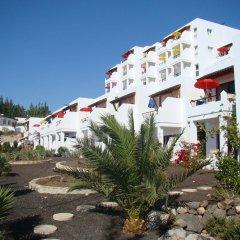 Отель Suite Hotel Marina Playa Испания, Эскинсо - отзывы, цены и фото номеров - забронировать отель Suite Hotel Marina Playa онлайн фото 3