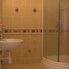 Отель Tako Baras Литва, Клайпеда - 1 отзыв об отеле, цены и фото номеров - забронировать отель Tako Baras онлайн фото 6