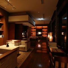 Sankara Hotel & Spa Yakushima Якусима развлечения