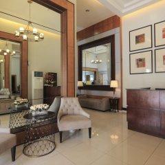 Отель Bellini Suites at Presidio Lakefront интерьер отеля