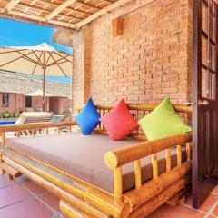 Отель Boutique Cam Thanh Resort фото 8