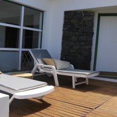Отель Casa do Pico Португалия, Мадалена - отзывы, цены и фото номеров - забронировать отель Casa do Pico онлайн фото 10