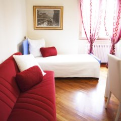 Отель Alessia's Flat - Tortona Милан детские мероприятия фото 2