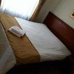 Corner House Hotel комната для гостей фото 3