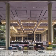 Отель Maxx Royal Kemer Resort - All Inclusive